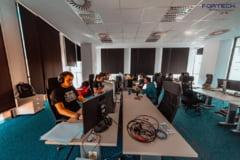 Cluj-Napoca: un mini Silicon Valley? Ne ridicam la standardele impuse de Occident?