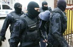 Clujeni retinuti pentru frauda. Au prejudicat o banca cu peste 72.000 de lei