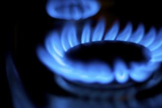Clujenii, indemnati sa revina la sistemul centralizat de caldura: Pretul gazelor se va dubla!