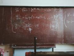 Clujul gazduieste in acest an in premiera Olimpiada Internationala de Matematica