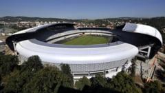 Clujul va gazdui meciuri din Champions League... la fotbal feminin