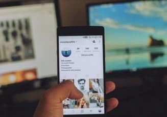Co-fondatorul Facebook, Chris Hughes,colaboreaza cu guvernul SUA pentru dezmembrarea retelei sociale