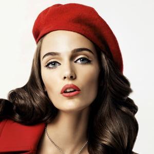 Coafuri, tunsori si culori tendinte pentru sezonul toamna-iarna 2012 (Galerie foto)