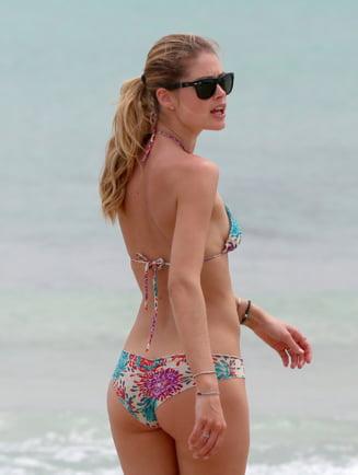 Coafuri De Plaja Cele Mai Sexy Si Cele Mai Practice