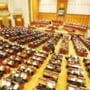 Coalitia PSD - UNPR - ALDE nu se rupe