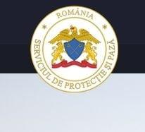Coalitia PSD+ALDE renunta la comisia de ancheta a SPP mult-dorita de Dragnea