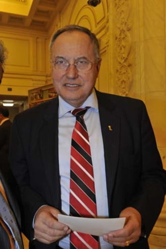 Coalitia a hotarat ca alegerile comasate sa se desfasoare in noiembrie 2012