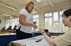 Coalitia pentru Educatie insista pentru obligativitatea masteratului didactic