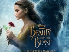 "Coalitia pentru Familie a pus gand rau filmului ""Frumoasa si bestia"""