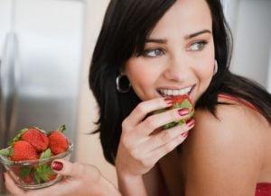 Coboara nivelul colesterolului prin alimentatie