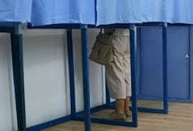 Coborarea pragului de referendum - cacialma sau santaj? (Opinii)