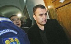 """Cocoana, """"Ucigasul cu Ferrari"""" din Timisoara, a devenit un sofer model: dupa ce a omorat un om, acum conduce cu 50 de kilometri la ora"""
