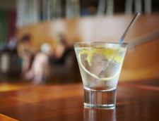 Cocteiluri cu putine calorii (Galerie foto)