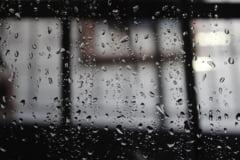 Cod galben de ploi, vant puternic si ninsori in nordul si nord-vestul tarii