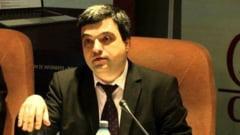 Cod rosu in Justitie! Urmeaza ani dificili, sprijinul Comisiei Europene va fi esential - Interviu cu judecatorul Dragos Calin