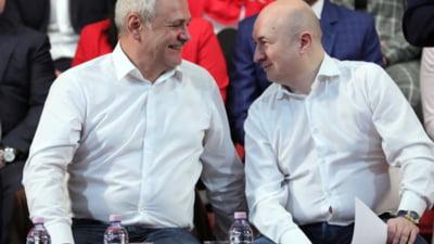 """Codrin Ștefănescu amenință PSD că Liviu Dragnea se pregătește să facă dezvăluiri: """"Mulți nu vor dormi după anunțul acesta"""""""