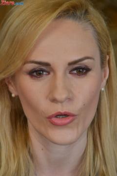 Codrin Stefanescu: Nu s-a discutat in partid desfiintarea Primariei Capitalei. Firea abereaza