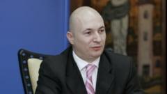 Codrin Stefanescu: Trasculescu e gata sa vorbeasca de legaturile mafiote din PDL