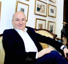 Codrin Stefanescu isi vrea inapoi functia pierduta dupa ce Dragnea a plecat la inchisoare, asa ca va candida la congresul din weekend