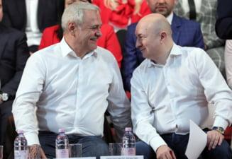 """Codrin Stefanescu l-a parat pe Ciolacu lui Dragnea: """"Nu am putut sa-l mint"""""""