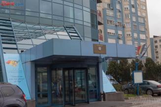 Codrut Olaru anunta cand va da CSM motivarea avizului negativ pe revocarea lui Kovesi