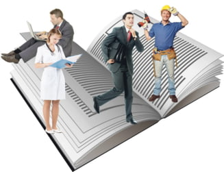 Codul Muncii: Ati lucra in baza unui contract pe durata determinata? - Dezbatere Ziare.com
