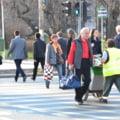 Codul Muncii se schimba: Beneficiile pentru angajat si angajator