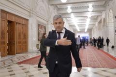 Codul Penal, in Comisia Iordache inainte de votul final: PSD a respins orice modificari pe abuzul in serviciu, chiar si ale UDMR