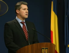 Codul Penal si Codul Civil, in vigoare la 1 octombrie 2011