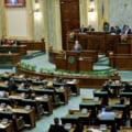 Codul de Procedura Penala a trecut de Senat: Opozitia sustine ca ajuta infractorii, nu victimele