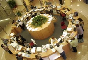 Codul de etica al bancherilor