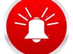 Codul galben pune autoritatile in alerta. Sedinta la Comitetul Judetean pentru Situatii de Urgenta