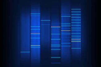 Codul genetic al unei tari intregi, cartografiat - avantaje extraordinare pentru populatie