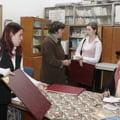 Coduri de bare la examenul de titularizare, pentru a reduce frauda
