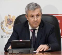 Codurile penale, modificate de comisia Iordache: Cu sau fara votul dumneavoastra UPDATE