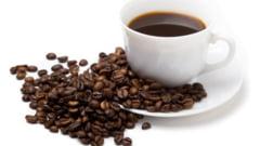 Cofeina poate fi periculoasa pentru creier