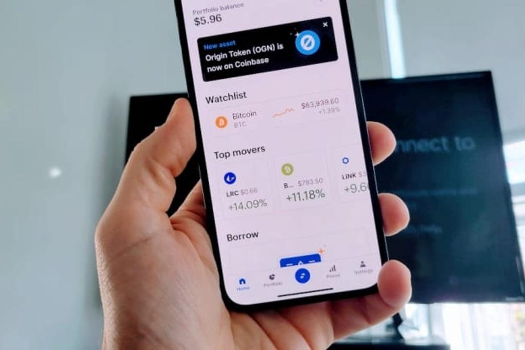 procentul de tranzacționare bitcoin pe țară