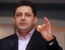 Colaborarea dintre PSD si PNL Bucuresti va dura pana in 2012