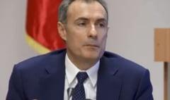 Coldea, despre scandalul protocoalelor: Fake stories! Vulnerabilizam securitatea Romaniei si a aliatilor. Unii tradeaza fara pic de rusine interesele statului