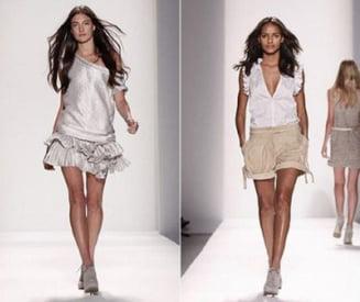 Tinuta office eleganta StarShinerS | Fashion, Womens