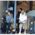 Colega de shopping la Paris a Elenei Udrea si Alinei Bica: Erau amuzate ca s-a sechestrat averea lui Videanu