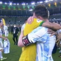 Colegi la PSG, Messi și Neymar sunt adversari în cursa pentru CM 2022. Când a fost reprogramat meciul Brazilia - Argentina