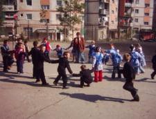 Colegiu european la Petrosani desemnat din 150 de scoli