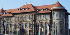 """Colegiul """"Gheorghe Sincai"""" castiga procesul cu Primaria din Sectorul 4. Judecatorii au respins cererea de evacuare"""