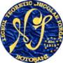 Colegiul Laurian si Liceul Pedagogic - unitati pilot in modernizarea invatamantului romanesc