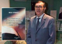 """Colegiul National """"M. Eminescu"""" - 100 de carti pentru 100 de ani (VI)"""