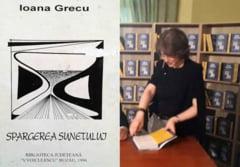 """Colegiul National """"M. Eminescu"""" - 100 de carti pentru 100 de ani (VII)"""