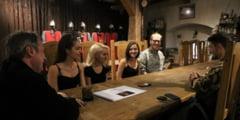 Colegiul National Unirea si Teatrul Scena vor revolutiona Balul Bobocilor