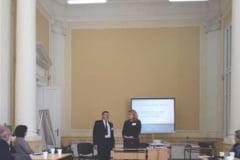 Colegiul Pedagogic, implicat intr-un proiect Erasmus+