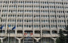 Colegiul Prefectural al Judetului Prahova, convocat in sedinta ordinara